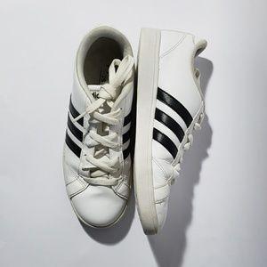 Adidas Women's Sneakers Size 7